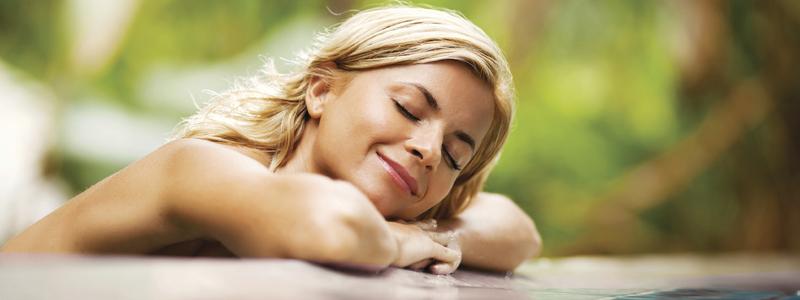 4 elements massage | 50 min
