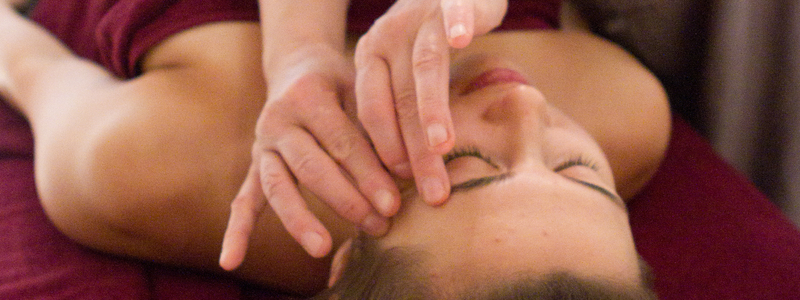 Tranquillity Pro Sleep Experience | 60 min